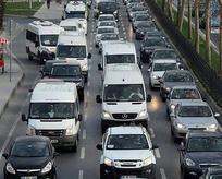 Fahiş trafik sigortası geri alma umudu doğdu