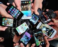 4.5Gye geçmeyen kullanıcılar dikkat!