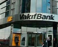 VakıfBank 'tan KOBİ'lere yeni kredi