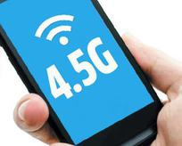 4.5G hakkında bilinmeyenler