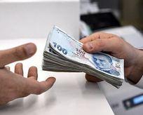 O borçlar siliniyor! Hükümetten müjde