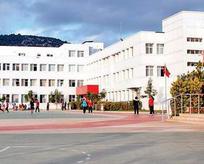 Paralelci okulda şantaj skandalı