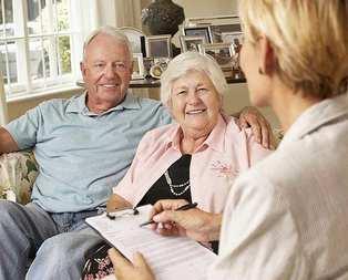 Herkese çifte emeklilik