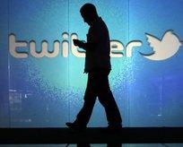 Twitterdan ses getirecek yenilik