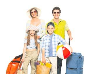 Turizmciye çağrı! Ucuzlatın biz gelelim