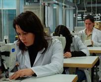 İŞKUR'dan 10 bin kişiye iş imkanı