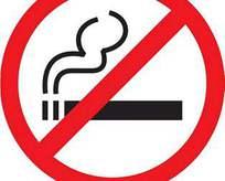Sigara yasağının kapsamı genişletiliyor