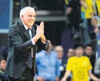 Obradovic yeni yıldızlar istiyor