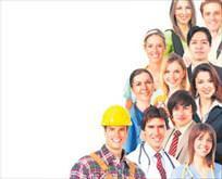 1 milyon kişiye iş müjdesi