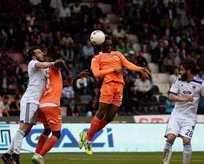 Adanaspor Spor Toto Süper Ligde