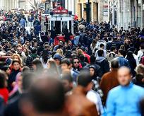 Milyonlarca kişiyi ilgilendiren yasa yürürlüğe girdi