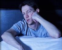 Bu teknik sizi 60 saniyede uyutacak!