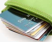 Kredi kartında yeni dönem! Bugün başlıyor