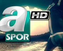 Copa America A Spor ve A Haber'de