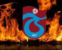 Trabzon ayağa kalktı! Kabul etmiyoruz