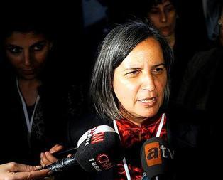 O HDPli isimler için hapis cezası istendi!