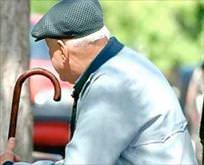 Erken emeklilik bekleyenlere iyi haber!