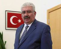 MHPden Cumhuriyete sert tepki