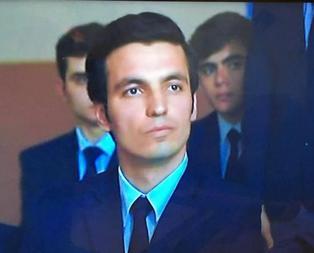 TRTnin yeni dizisinde Erdoğan detayı