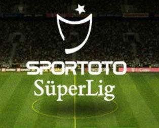 Eskişehirspor – Trabzonspor