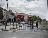 Gaziantep saldırısında yeni gelişme!