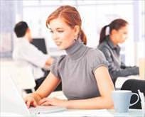 Kadın istihdamı yüzde 60 arttı