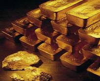 Altın fiyatları 15 ayın zirvesinde!