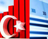 BRICS öldü, yeni kral Türkiye!