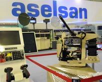 ASELSAN ile Bakanlık arasında dev anlaşma