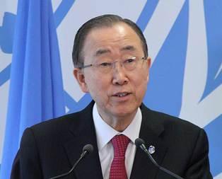 BMden Halep çağrısı