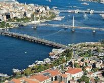 İstanbul trafiğini bitirecek proje!