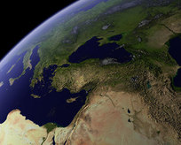 Geleceğin ekonomi devi Türkiye