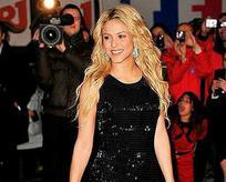 Shakiranın kökenleri Osmanlılara dayanıyor