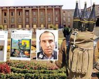 HDPli Faysal TBMMye terörist soktu