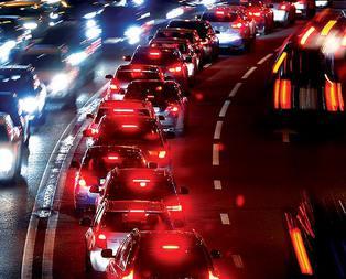 Zorunlu trafik sigortasında korkutan şüphe