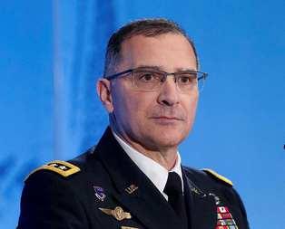 NATOdan Rusyaya tehdit gibi mesaj