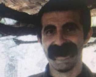 PKKnın bombacısı İstanbulda yakalandı