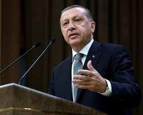 Erdoğan'sız AK Parti, Özal'sız ANAP gibi olur