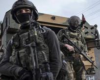 PKKyı bitirecek 4 ayaklı plan