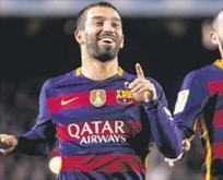 Barça'ya Arda için 100 milyon euro