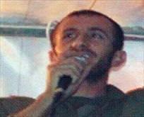 PKK'lı Emrah Kurt öldürüldü