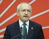 Kılıçdaroğlu AK Partinin başarısını itiraf etti