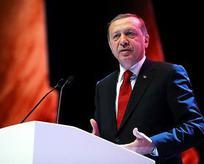 Başkanlık Erdoğanın talebi değildir