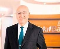 VakıfBank'ın ilk çeyrek net kârı 517 milyon TL