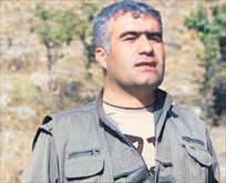 PKK'nın 'beyin' ölümü