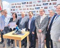 Başkan Aziz Yıldırım'dan İzmir çıkarması