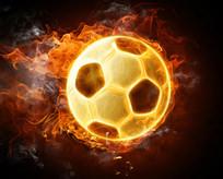 Futbol dünyasının acı kaybı!