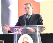 Saray'ın borcu açıklandı: 1.5 milyar lira