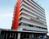 Haliç Üniversitesini artık İstanbul Üniversitesi yönetecek