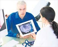 Kalp-prostat hastaları ne yapmalı?